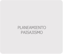 PLANEAMIENTO Y PAISAJISMO